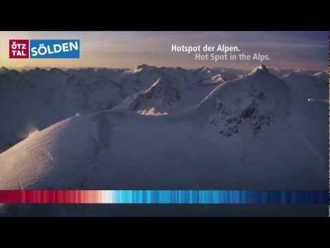 Video di Soelden