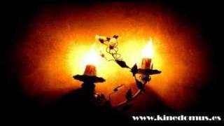 Video del alojamiento Kinédomus Bienestar