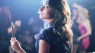 Brodie Stewart Band - Fine Lookin' Country Girl