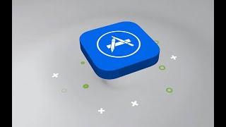 Eu vou Fazer Seu Logo em Video Logo 3D. Confira Adicionais