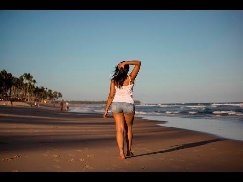 O Nosso Lindo Brasil: Um Passeio em Alta Definição!