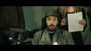 Yok Öyle Kararlı Şeyler - Çektir Git (Official Video)