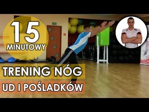 Kegel ćwiczenia na mięśnie pośredni