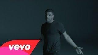 Drake - 0 To 100 (Explicit)