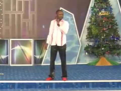 #Apostle Johnson Suleman #Twenty Stupid Things That Girls Do In The Name Of Love #3of3