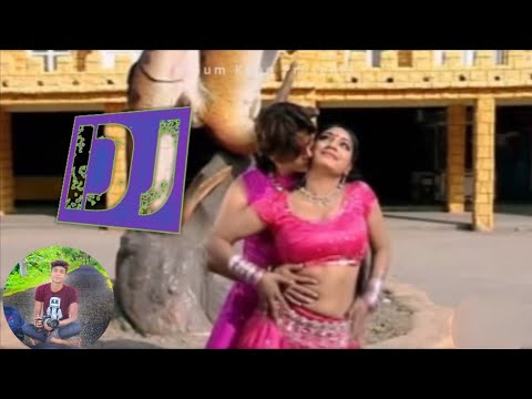 Onge legeche Agun Bangla New Dj Song 2020 Hard Mix Dj King Saiful N Dj Totul