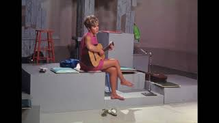 Anne Murray - David's Song (AKA I Don't Want To Drive You Away) (1968)