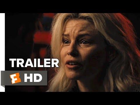BrightBurn Trailer #1 (2019)   Movieclips Trailers