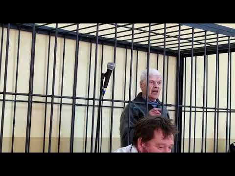 俄罗斯81岁阿嬤是恐怖连环凶手!把死者的肉煮成食物给他们吃!