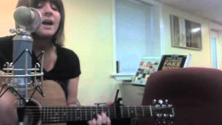 Wonderful  by Everclear (Cover by Chelsie Nicole)