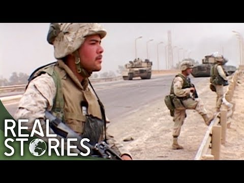 Virgin Soldiers (Modern Military Documentary) – Real Stories
