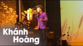 Duyên Phận - Khánh Hoàng