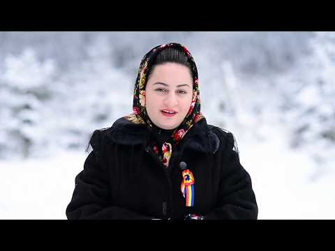 Larisa Stefania – Aseara pe-nserate Video