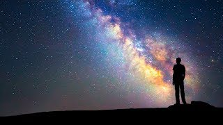 3 Incredible Places To View The Milky Way