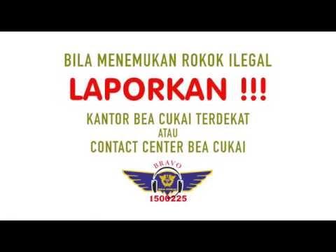ILEGAL ITU TIDAK LEGAL