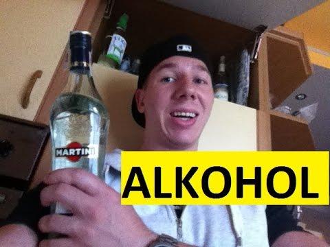 Skala uzależnienia od alkoholu