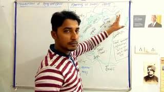 SINDHU GHATI SABHYATA (INDUS VALLEY CIVILIZATION)-VIDEO-02-LECTURE-01