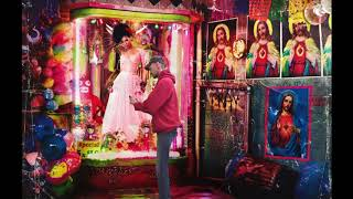 David LaChapelle 8