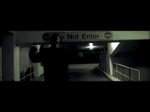 Ace Trip - We Got To Show Em ft. Echo The Epic