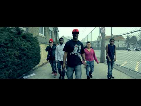 ▐║DDE TV║▌Dash D.U.B. - Hometown ft. Adele (Official Video) (@dashdub)