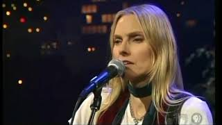 Looking For Nothing   Aimee Mann