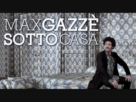Significato della canzone La mia libertà di Max Gazzè