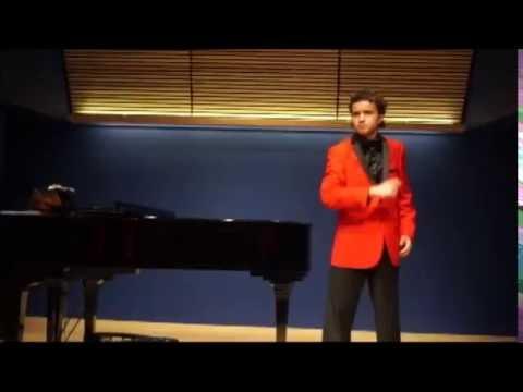 Música Ho Capito, Signor, Si (opera Don Giovanni)