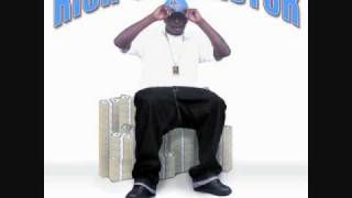 Rich The Factor - Big Fishes