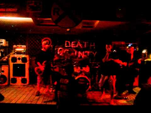 death county live 8/4/12