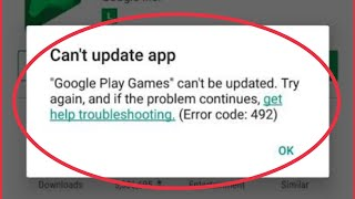 problem mp3 free download