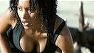 Action Adventure Full Movies English  Angelina Jolie Fantasy Movies Hollywood