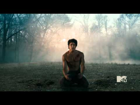 Teen Wolf Season 1 (Promo 'Transformation')