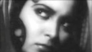 Ro Ro Beeta  Talat Mahmood - YouTube