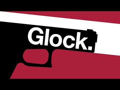 Ahoy - Glock