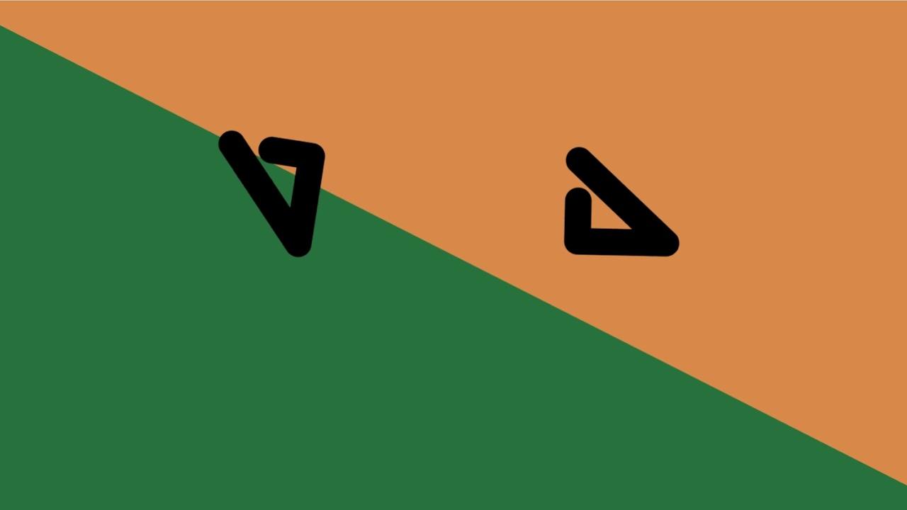 Animazione Logo Archeomachia 2019