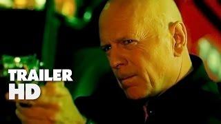 Watch Precious Cargo movie trailer