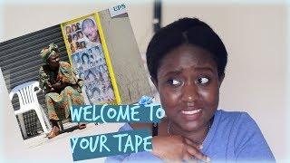 African Hair Braiding Horror Story + Why Im Cutting It |4c Hair