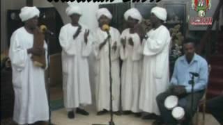 """مازيكا مبارك حسن بركات - النرجس يامدلل """" تسجيل نسايم الليل"""" تحميل MP3"""