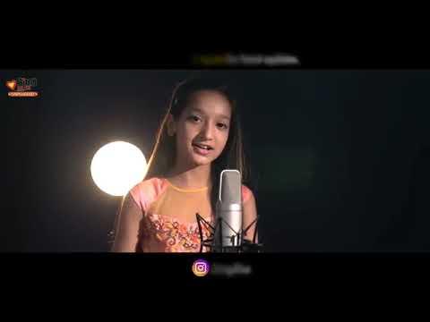 Aankhon Mein Aansoon   cover by Sakshi Singh   Sing Dil Se   Yasser Desai   Nadeem   Ek Haseena Thi