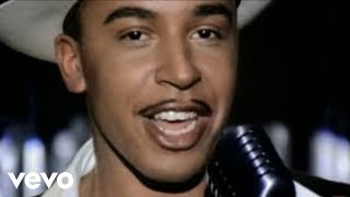 Lou Bega   Mambo No. 5 (A Little Bit Of...) (Official Video)