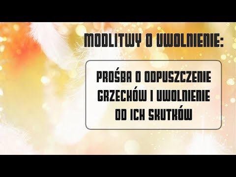 Kodowanie alkoholizmu w Gorlowka