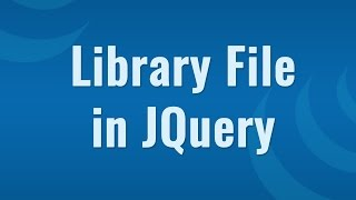 Websofttutorials Tutorial For Learn JQuery in Hindi