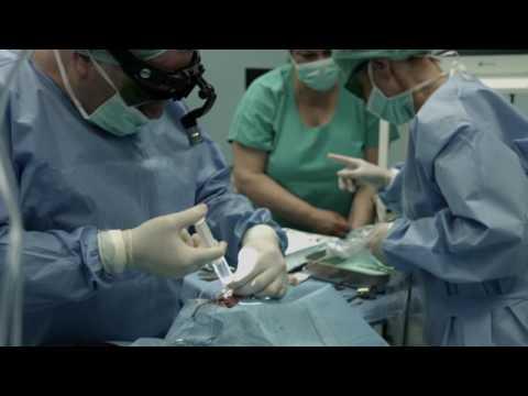 Lekarze do powiększania piersi w Moskwie