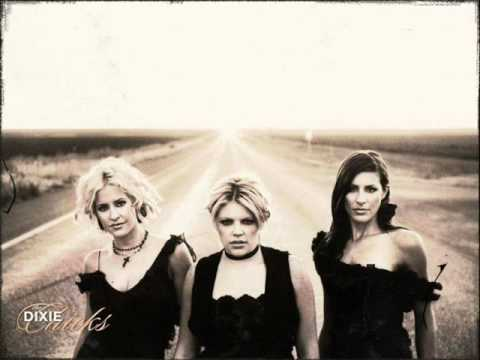 I Believe In Love (2002) (Song) by Dixie Chicks
