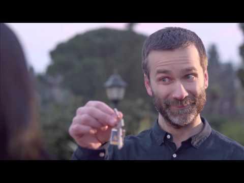 Avrupa Konutları Atakent 4 Videosu