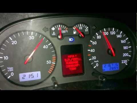 Der Wert des Benzins in belorussii auf heute für 1