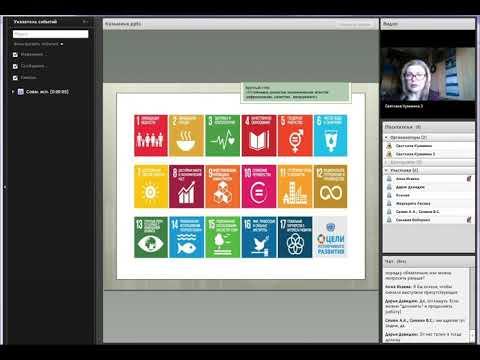 INDUSTRY-2020. Круглый стол «Устойчивое развитие экономических агентов: цифровизация, качество, менеджмент»