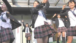 Fun×Fam 『未来Yeah!』(アンコール曲) るーやん&みおたんメイン