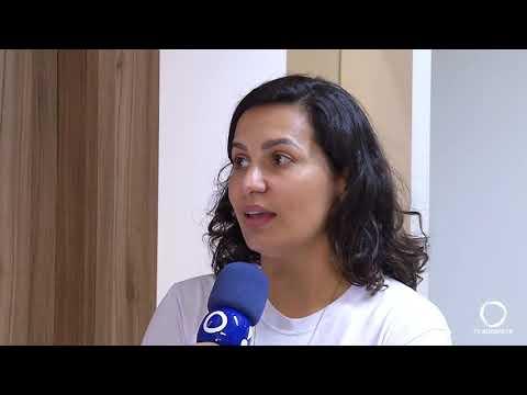 Vereadores aprovam projeto que proíbe fogos de artifício em Pato Branco