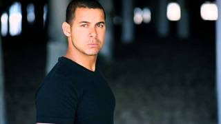 Jon Huertas - Ledge of Love